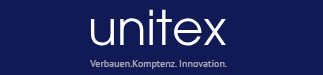 Unitex Verband