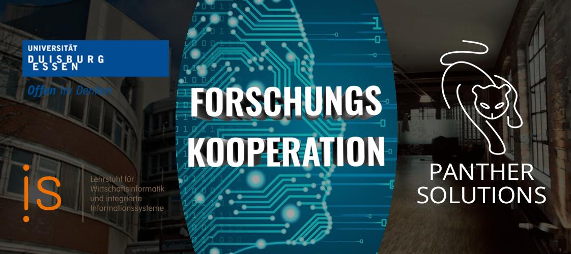 Universitaet Duisburg Essen Lehrstuhl für Wirtschaftsinformatik und integrierte Informationssysteme