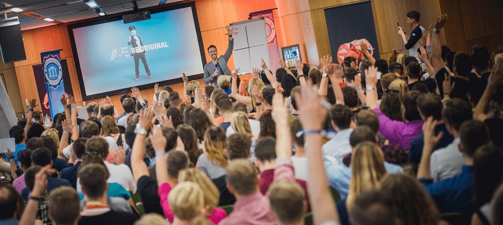 Founder-Summit-2019